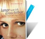 dob_buch_lange-war-ich-unsichtbar_w-xxl